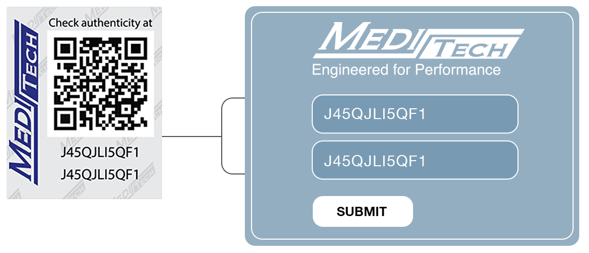 Meditech Pharmaceutical steriods | Check code